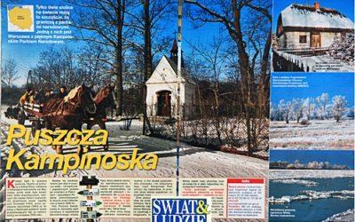 sil_puszcza_kampinoska_www