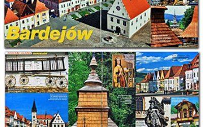 sil_slowacja_bardejov_www