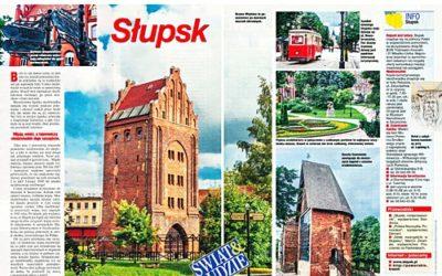 sil_slupsk_www