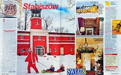 sil_staniszow_www