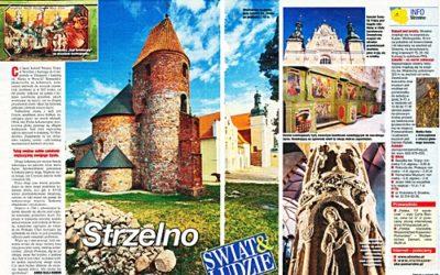 sil_strzelno_www