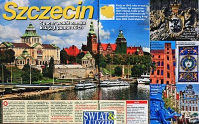 sil_szczecin_www
