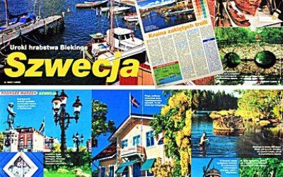 sil_szwecja_blekinge_www