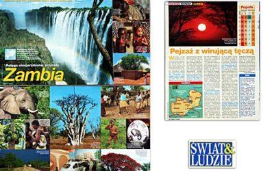 sil_zambia_www