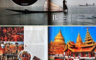 sukces_birma_www