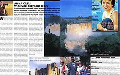 ts_etiopia_www