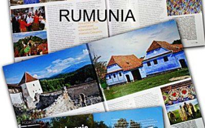ts_rumunia11_www