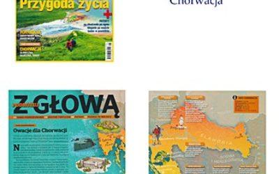 traveler_chorwacja_www