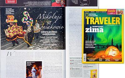 traveler_mikolaje_www