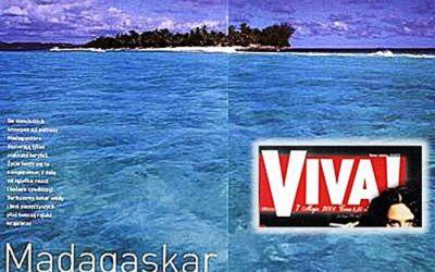 viva_madagaskar_www