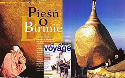 voy_birma_www