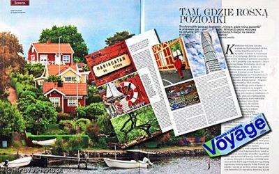 voy_szwecja_www