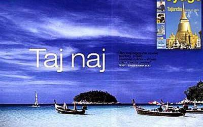 voy_tajlandia_www