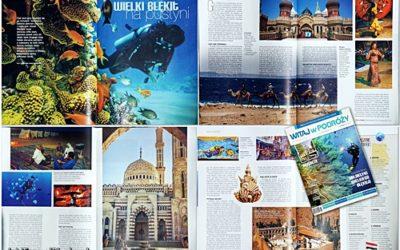 wwp_8_12_nurk_egipt_www