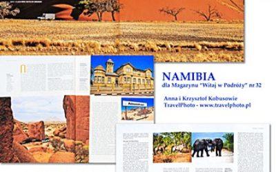 wwp_namibia_www