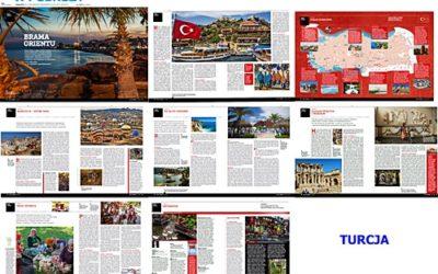 wwp_turcja_www