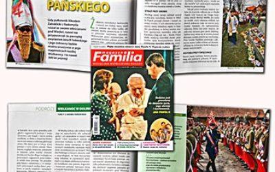 fam_turki_www