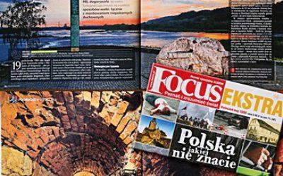 focus_ex8_www