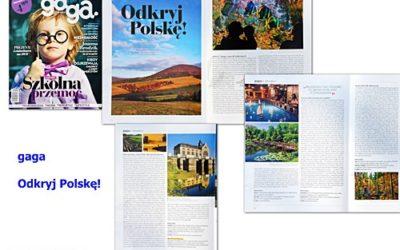 gaga_odkryj_polske_www