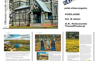 kaleidoscope_podlasie_www