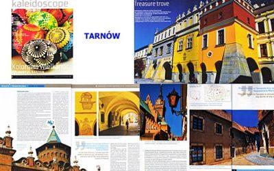 kaleidoscope_tarnow_www