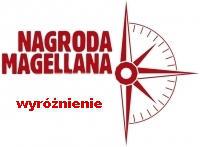 magellan_wyroznienie