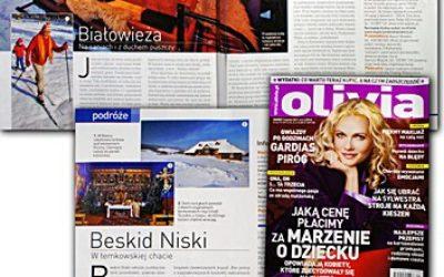 oliv_bialowieza11_www