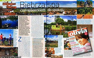 oliv_biebrza_www