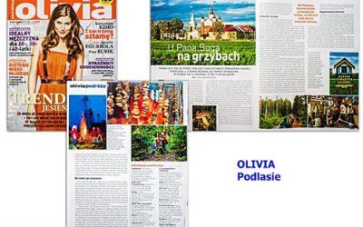 olivia_grzybobranie_www