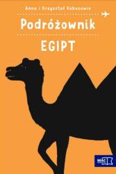 podrozownik_egipt