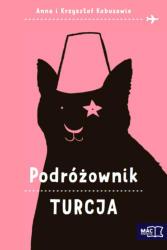 podrozownik_turcja