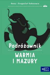 podrozownik_warmia_mazury