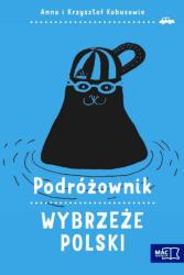 podrozownik_wybrzeze