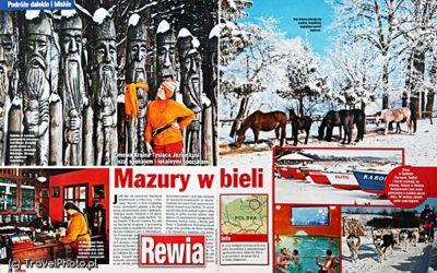 rew_mazury_zimaa4