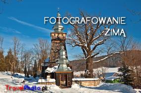 w_foto_zima