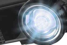 w_projektor