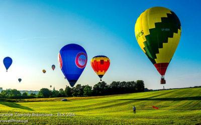 mazurskie_zawody_balonowe_elk_012