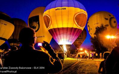 mazurskie_zawody_balonowe_elk_024