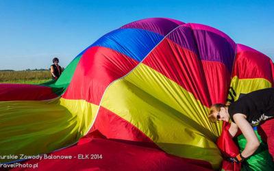 mazurskie_zawody_balonowe_elk_052