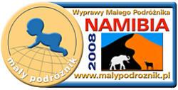 nam_blog1