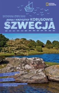 szwe_ksiazka1
