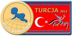 tur_blog1