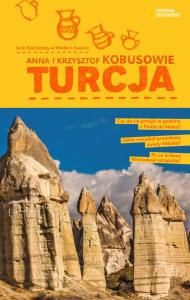 tur_ksiazka1