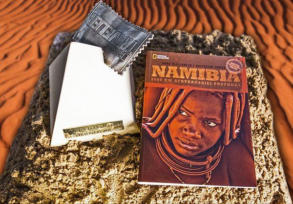 nagrody92_namibia_m