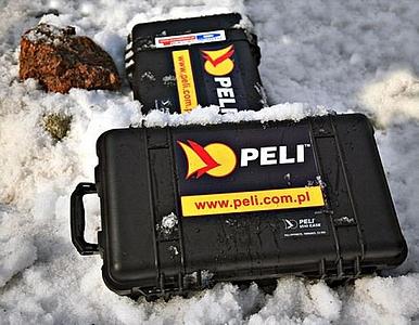 peli_snieg