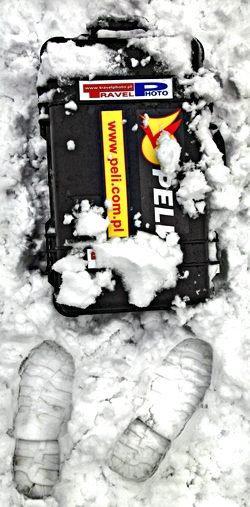 peli_snieg2