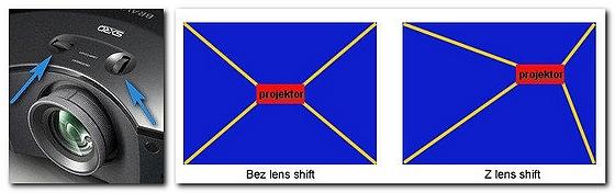 projektor_shift3