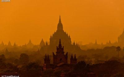 birma_burma_myanmar_travelphoto_pl_01