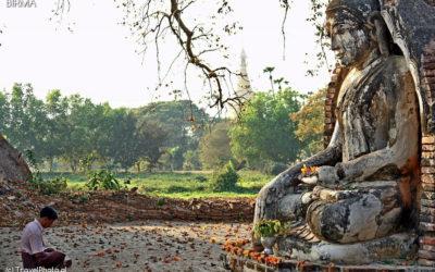 birma_burma_myanmar_travelphoto_pl_02