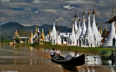 birma_burma_myanmar_travelphoto_pl_04